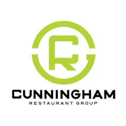 Cunningham Restaurant Group Logo