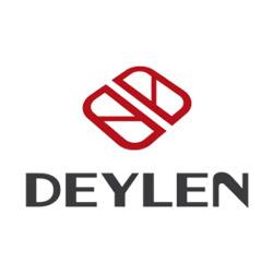 Deylen Logo