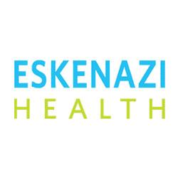Eskenazi Health Logo