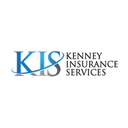 Kenney Insurance Services Logo
