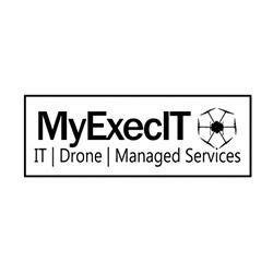 MyExecIT Logo