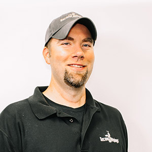 Jon Meinert