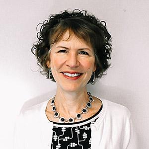 Vicki Wertz