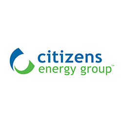 Citizens Energy Group logo