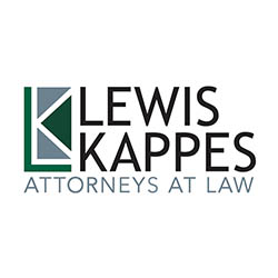 Lewis & Kappes Logo