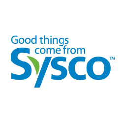 Sysco Indianapolis