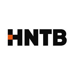HNTB Logo