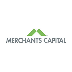 Merchants Capital Logo