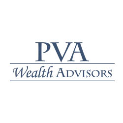 PVA Wealth Advisors